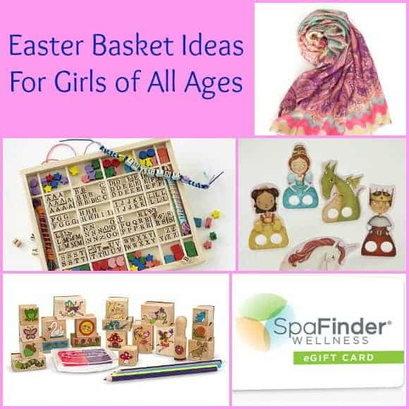 easter-basket-ideas-for-girls