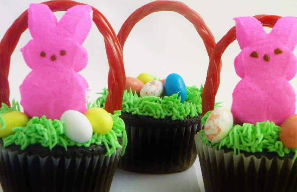 easter-recipes-for-kids