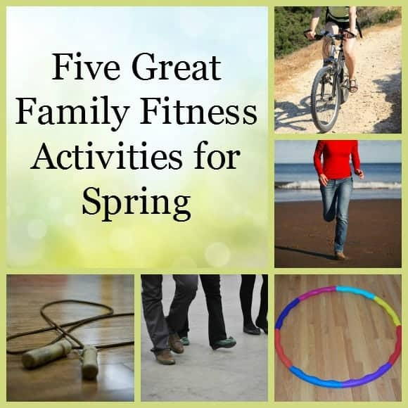family-fitness-activities-for-spring