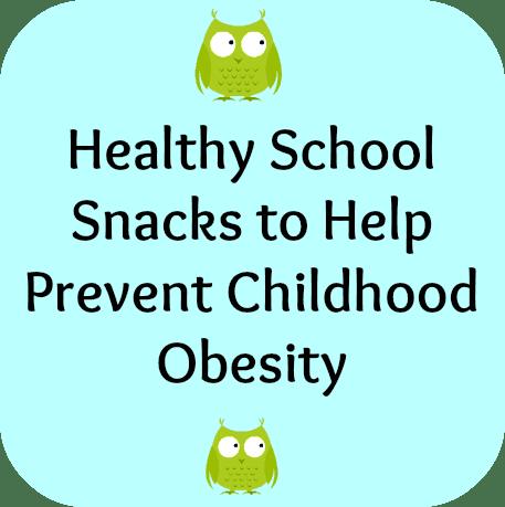 healthy-school-snacks-childhood-obesity