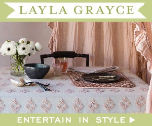 layla-grayce-offers-free-shipping-ends-0331