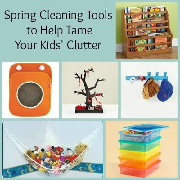 spring-cleaning-tools-for-kids