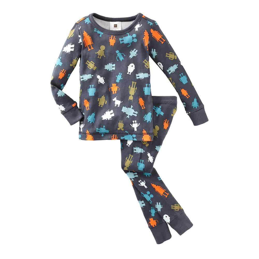 gorgeous-spring-fashions-for-kids