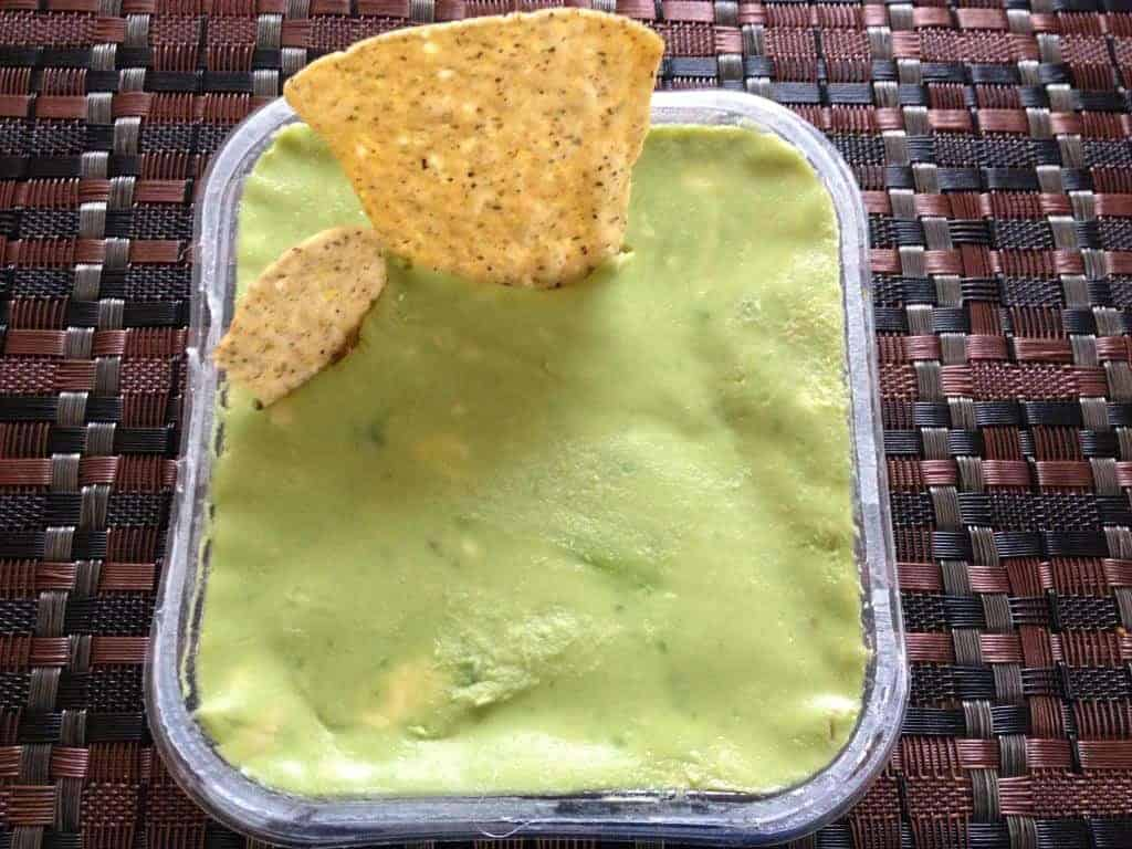 cooking-with-wholly-guacamole-dips