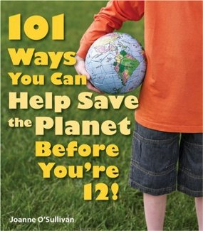 10-interesting-green-ideas-for-earth-day