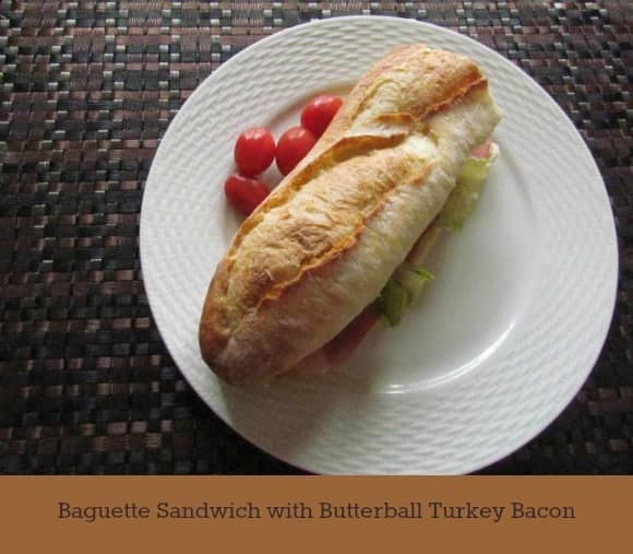 baguette-sandwich-butterball-salt-reduced-bacon-style-turkey