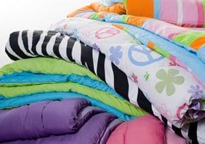 college-dorm-room-essentials