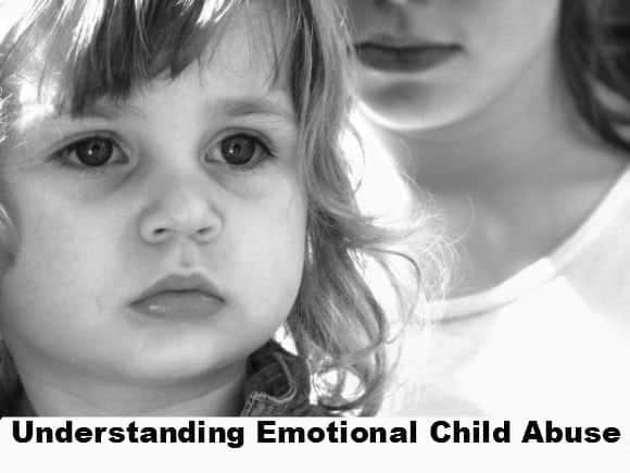 understanding-emotional-child-abuse