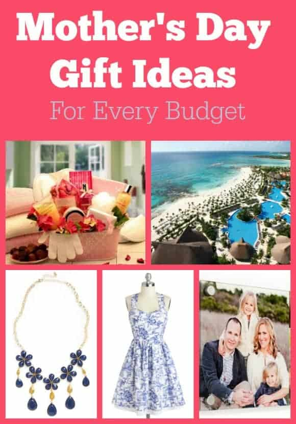 mothers-day-gift-ideas-on-a-budget