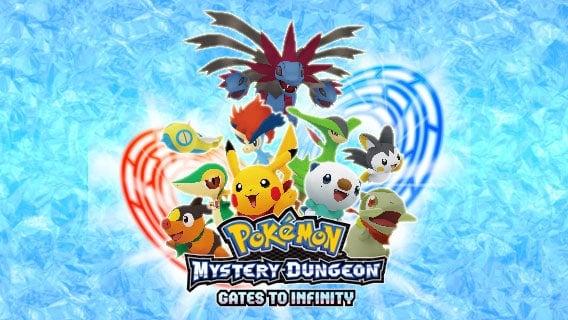 pokemon-mystery-dungeon-insider-look