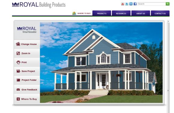 use-the-virtual-remodeler-to-select-the-correct-vinyl-siding-for-your-home