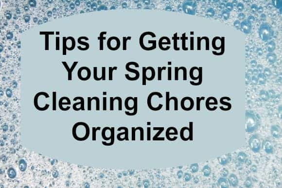 tips-for-getting-your-spring-cleaning-chores-organized-by-insurance-hunter