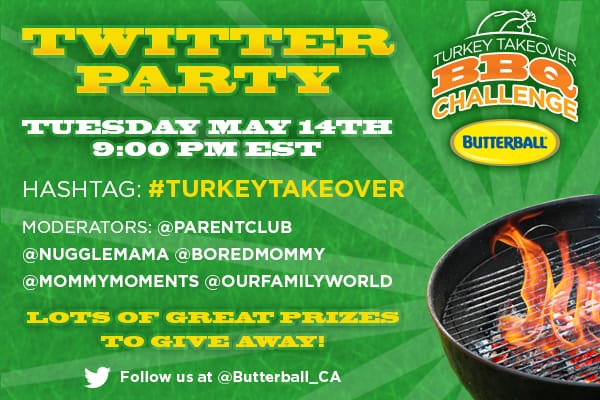 party-with-butterball-canada-on-twitter