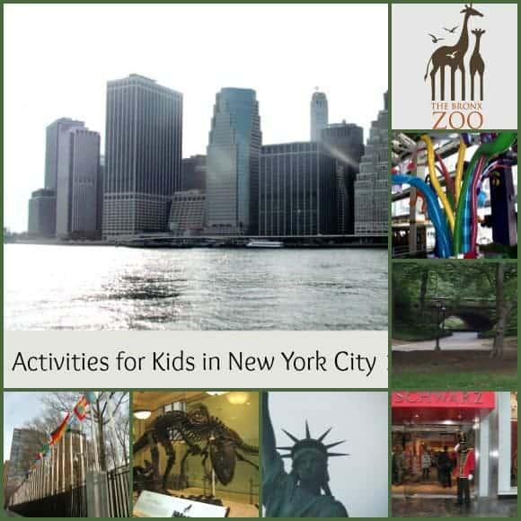 activities-for-kids-in-new-york-city