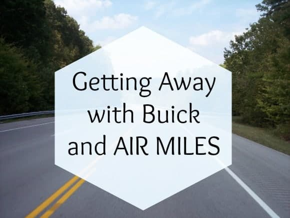 get-away-with-buick-and-air-miles