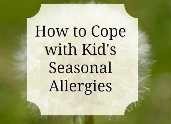 kids-seasonal-allergies-how-to-cope