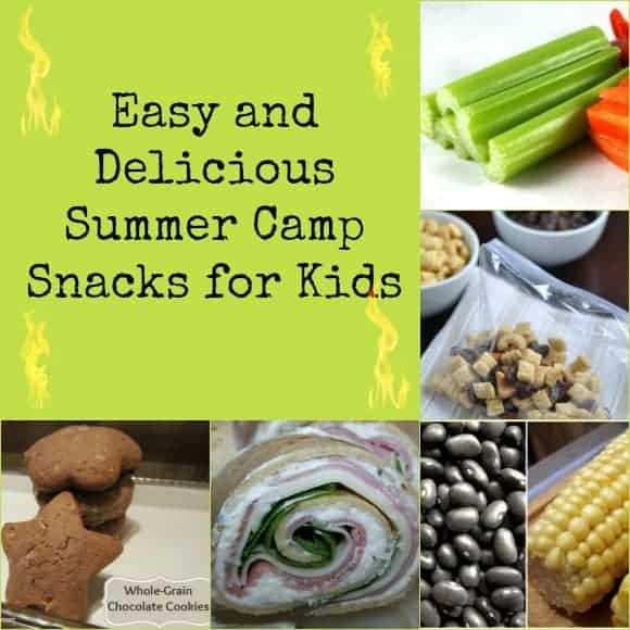 5-easy-summer-camp-snacks