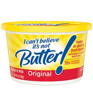 i-cant-believe-i-baked-without-butter