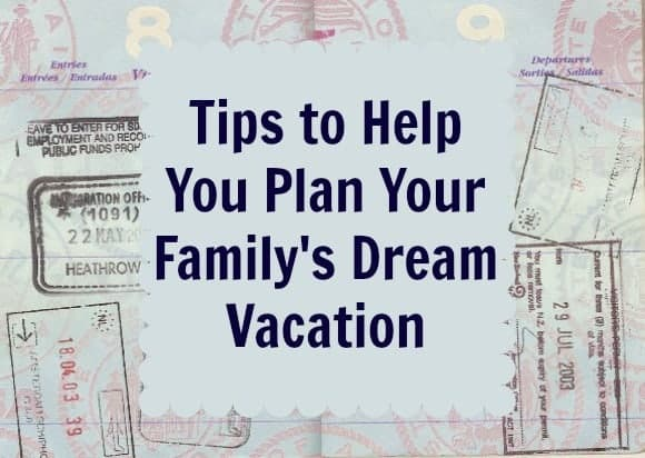 tips-for-planning-your-dream-vacation-from-insurance-hunter