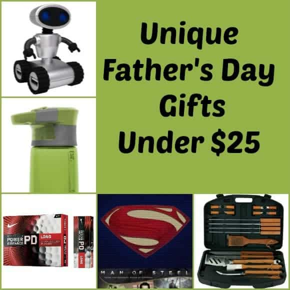 unique-fathers-day-gift-ideas-under-25