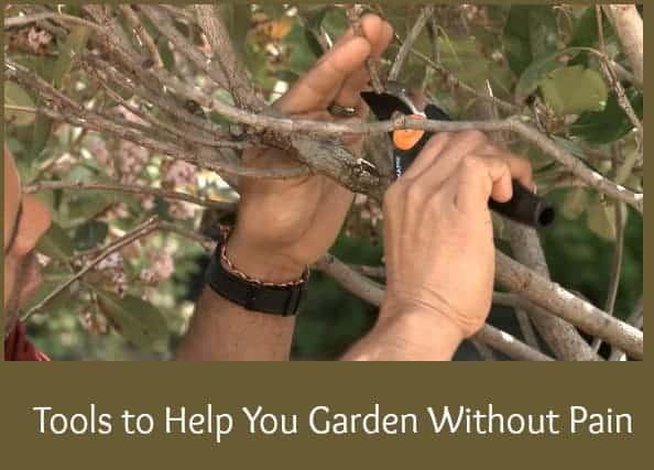 fiskars-powergear-garden-tools