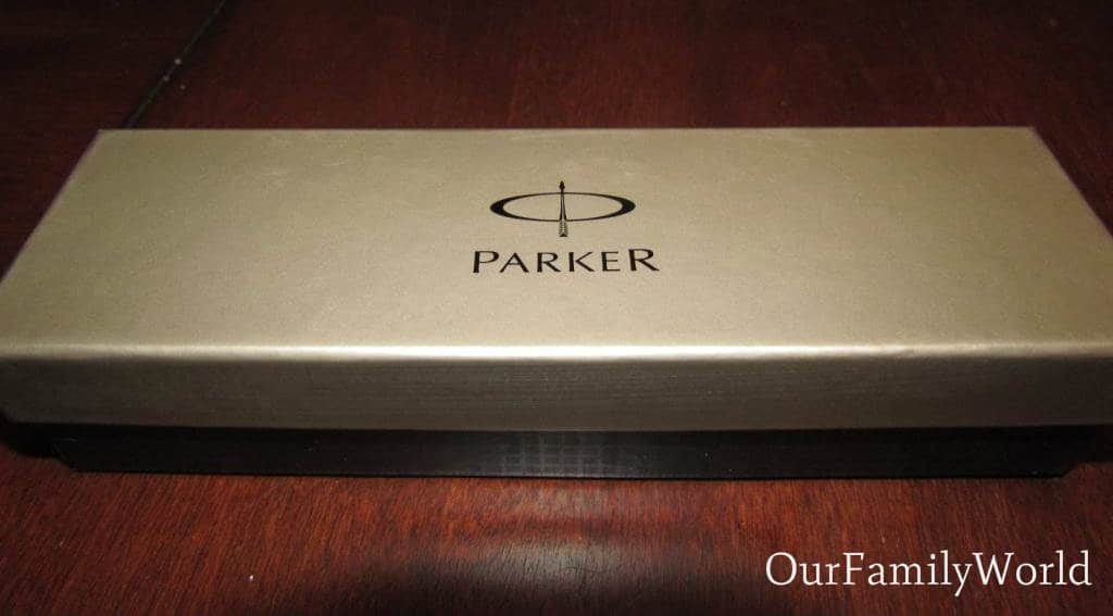 parker-im-pens-fathers-day-gifts