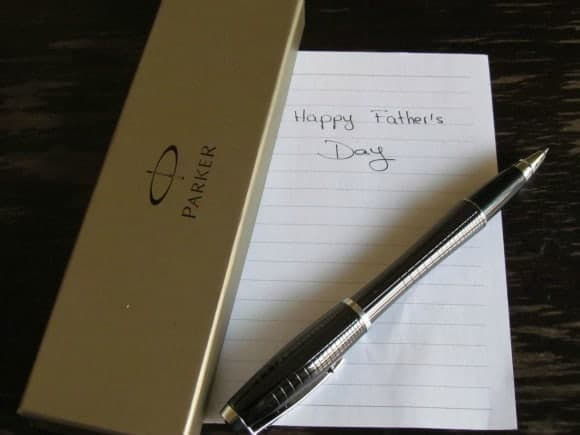 parker-urban-pen-fathers-day