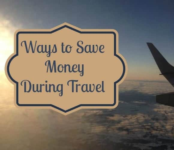 4-new-ways-to-save-money-during-travel