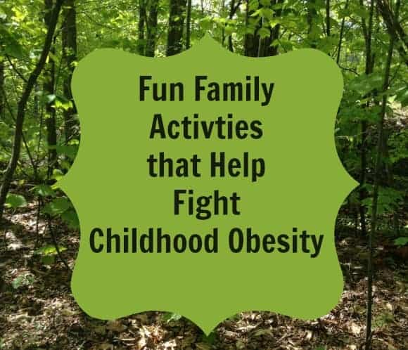 activities-to-fight-childhood-obesity