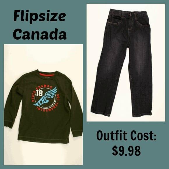 flipsize-canada-clothes-flipping