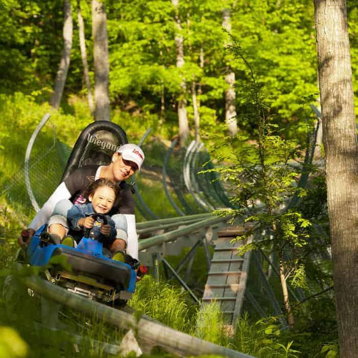 blue-mountain-resort-family-vacation