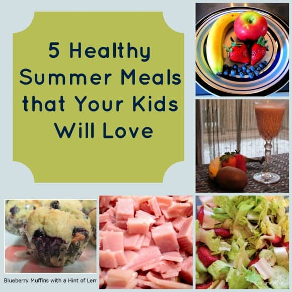 5-healthy-summer-meals-for-kids