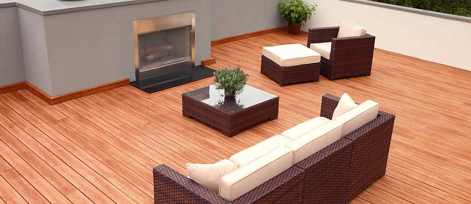 relax-on-your-dream-deck-with-royal-building-products