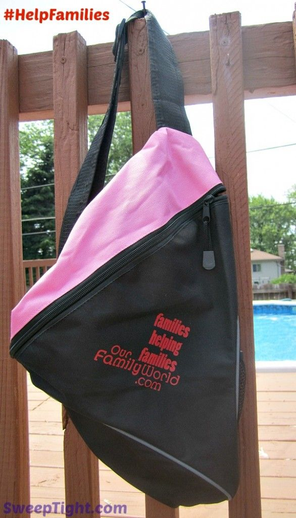 sweep-tight-loves-our-sling-bags