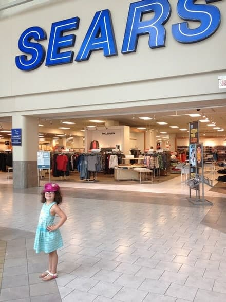 back-to-school-style-with-sears