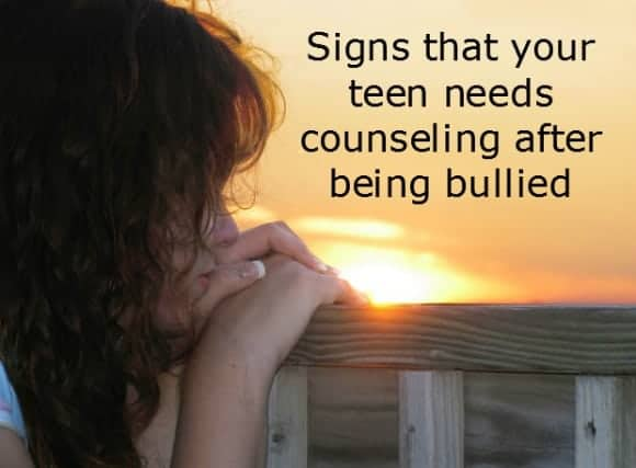 counseling-victim-of-bullying