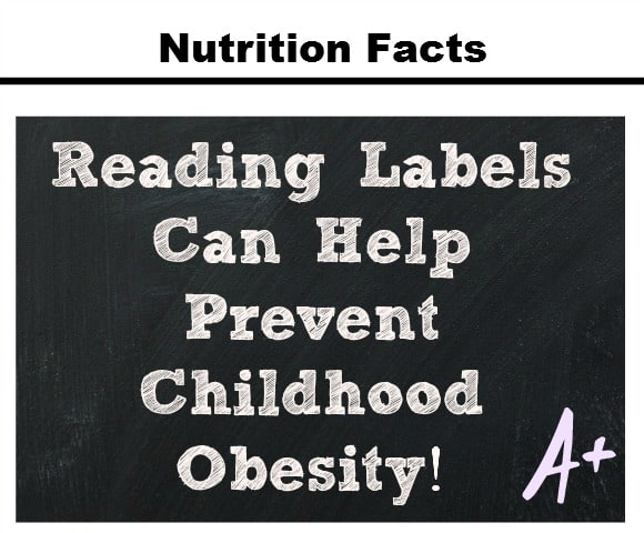 read-labels-prevent-childhood-obesity-back-to-school