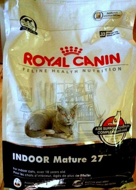 transition-cats-diet-royal-canin