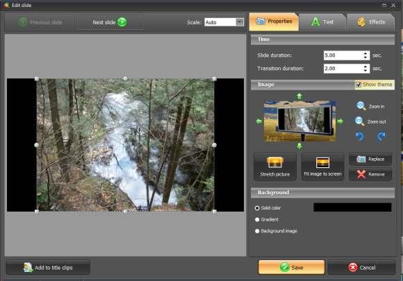 smartshow-photo-movie-maker