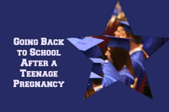 teenage-pregnancy-and-back-to-school