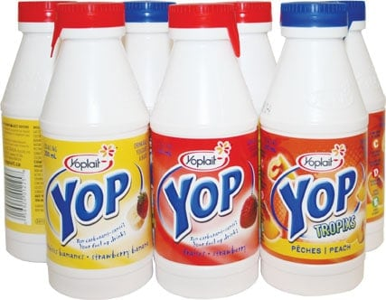 yop-from-yoplait