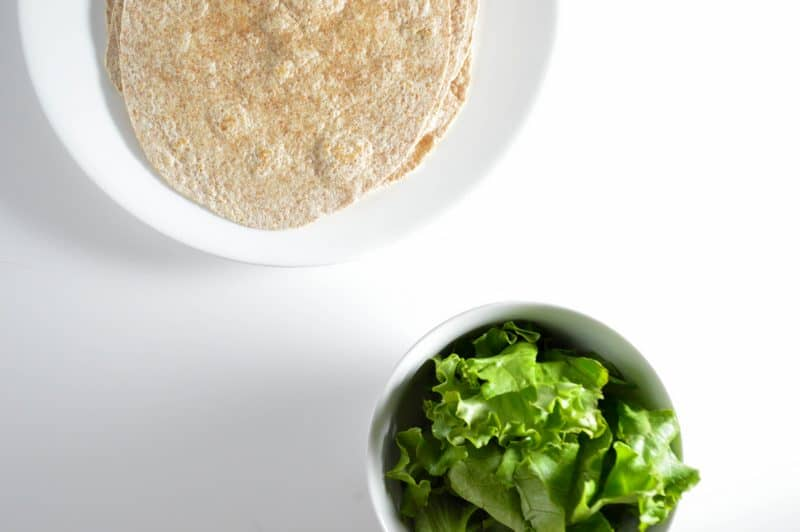 lunch-recipes-for-kids-back-to-school
