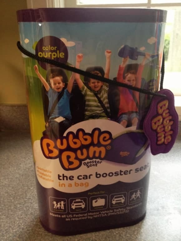bubble-bum-inflatable-car-booster-seat