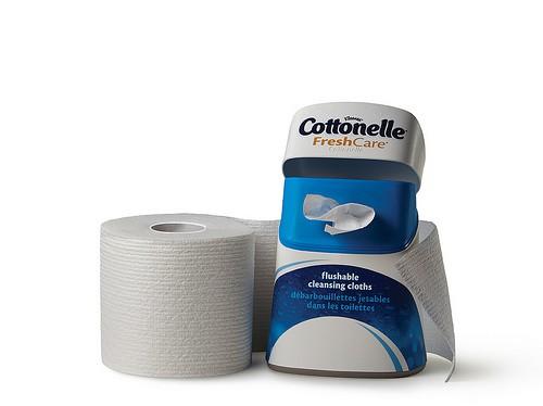 cottonelle-freshcare-wipes