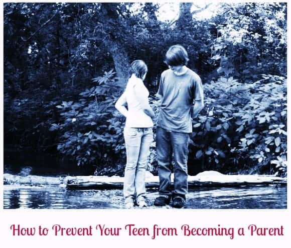 teenage-pregnancy-parent-prevention