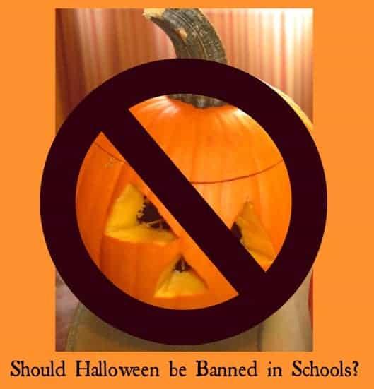 think-school-ban-halloween