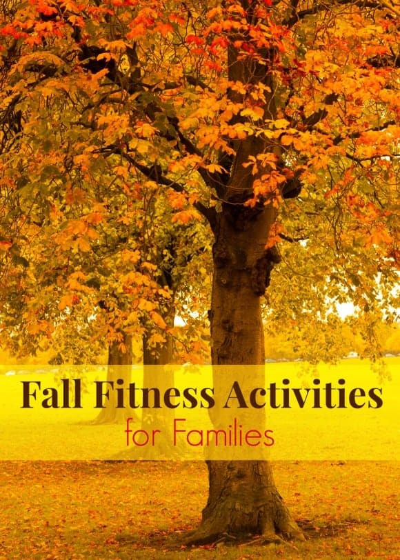 fall-fitness-prevent-childhood-obesity
