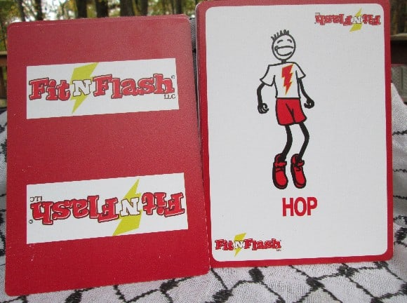 fitnflash-cards-childhood-obesity
