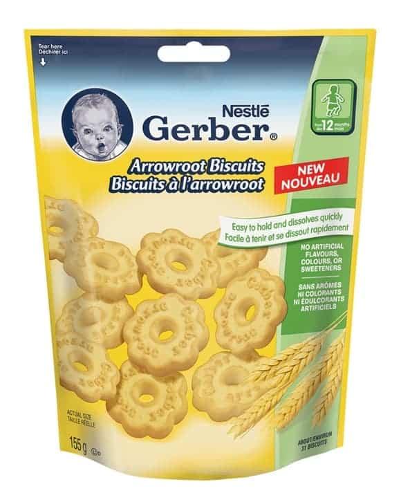 gerber-arrowroot-biscuit-snack-toddlers