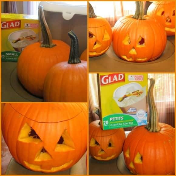 halloween-pumpkin-carving-gladgruesome-challenge